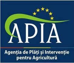APIA: Fermierii pot depune până vineri cererile pe Măsura 21