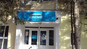 ENGIE Romania suspendă temporar activitatea tuturor centrelor de relații cu clienții
