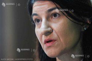 Ministrul Muncii: 200.000 de contracte de muncă suspendate au fost înregistrate în această săptămână