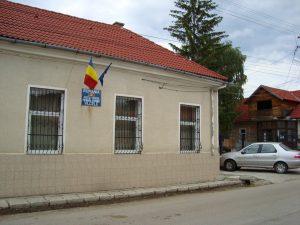 Astăzi se dă startul lucrărilor de apă și canalizare în satul Araci, comuna Vâlcele
