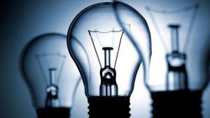 ANUNŢ DE ÎNTRERUPERE ENERGIE ELECTRICĂ