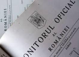 Patriarhia Română: Ora de Religie - difuzată la Trinitas TV
