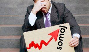 Senat: Cuantumul indemnizaţiei de şomaj creşte de la 75% la 100% din valoarea indicatorului social de referinţă