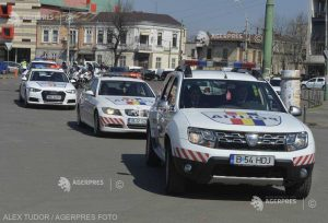 Mesajul premierului Ludovic Orban cu prilejul Zilei Poliției Române