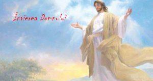 Marea Sărbătoare a Învierii Domnului