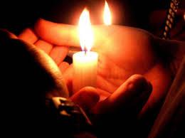 Lumina Sfântă și Sfintele Paști vor ajunge la credincioșii ortodocși, cu sprijinul angajaților MAI