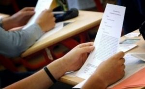Monica Anisie: Am semnat ordinul de ministru cu privire la noile programe pentru examenele naţionale