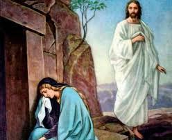 Iisus din copilărie