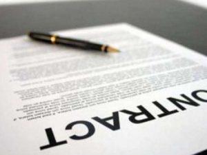 Mii de contracte individuale de muncă, suspendate în județ, în ultima lună