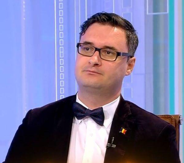 Parlament: 23 de avize favorabile şi unul negativ pentru candidaţii la CNCD, după audierile din comisii