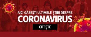 Control al Gărzii de Mediu Covasna la Primăria Sfântu Gheorghe și la firmele care efectuează lucrări de reparații a drumurilor din municipiu