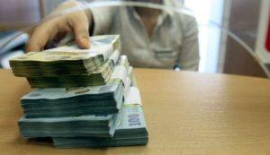 Roman şi Fenechiu (PNL) propun impozitarea progresivă a pensiilor speciale
