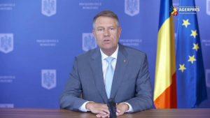 Administraţia Prezidenţială: Preşedintele Iohannis va contesta decizia CNCD la instanţa competentă
