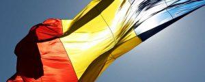 DOCUMENTAR: 9 Mai – Ziua Independenței de Stat a României
