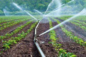 AFIR a publicat în consultare Ghidul solicitantului pentru finanţarea prin PNDR 2020 a infrastructurii secundare de irigaţii