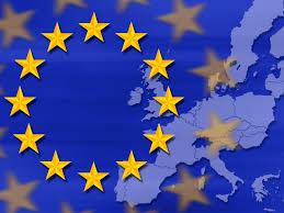 ZiuaEUROPEI/Iulian Chifu: Unitatea europeană se va vedea în mod special în planurile de relansare ulterioare pandemiei