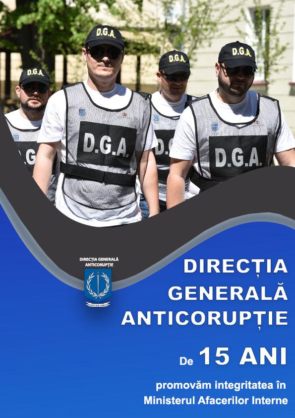 Suciu: Dobândă de politică monetară, la cel mai redus nivel pe care l-a adus BNR în România