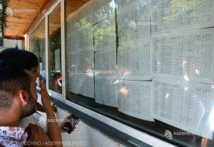 FICE solicită MEC să ia în calcul organizarea examenelor naţionale în august sau renunţarea la acestea în 2020