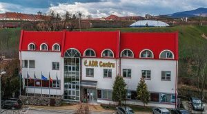 Jurnal de Europa în Regiunea Centru, între semnificație și solidaritate    9 MAI – O ZI SPECIALĂ PENTRU ROMÂNIA ȘI PENTRU TOATĂ EUROPA
