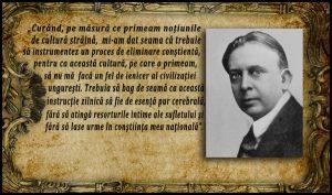 Antal Arpad (UDMR Covasna): În perioada pandemiei, mulţi au simptome ciudate împotriva comunităţii maghiare