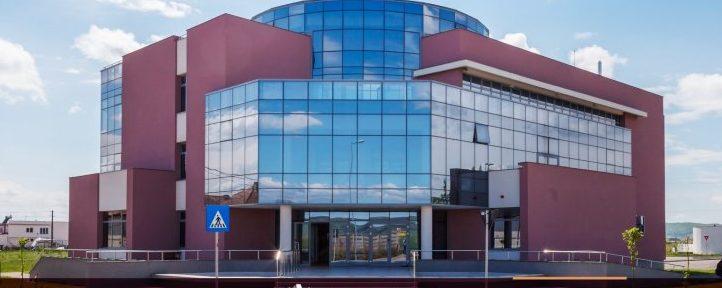 Primăria Sfântu Gheorghe vrea să extindă suprafaţa Parcului Industrial de la Câmpu Frumos