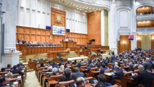 UDMR-ul face proiecte de legi care sunt tot atâtea pumnale contra României