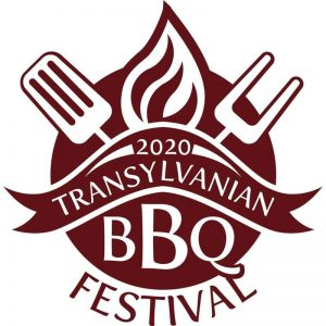 Transylvanian Barbeque Festival - anulat şi reprogramat în luna mai a anului viitor