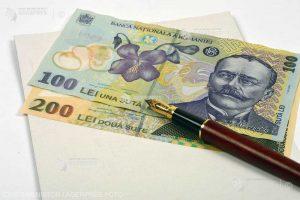 Termenul pentru redirecţionarea cotelor din impozitul pe venit, prelungit până la 30 iunie
