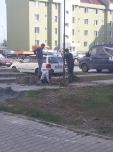 Spitalul Judeţean Covasna: O parte dintre cabinetele Policlinicii nu mai au locuri pentru programări