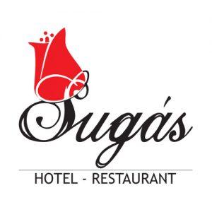 Restaurantul Șugaș reia distribuția Meniului zilei, începând de mâine