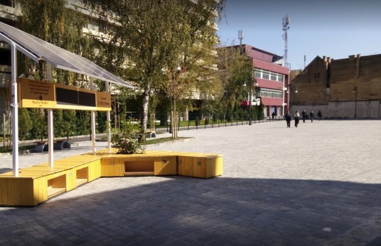 Filarmonica Brașov își reia activitatea concertistică