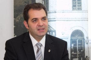 Primarul municipiului Sfântu Gheorghe: Starea de alertă nu trebuie prelungită la nivel naţional, ci doar în judeţele cu probleme