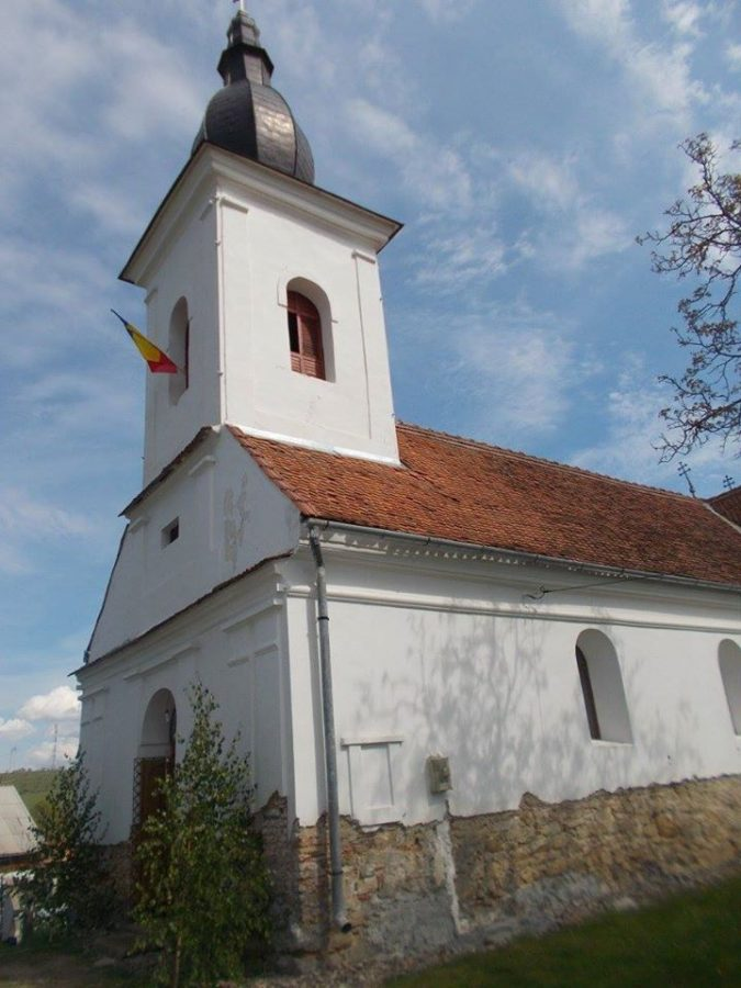 Marile beneficii aduse Ungariei de Tratatul de la Trianon