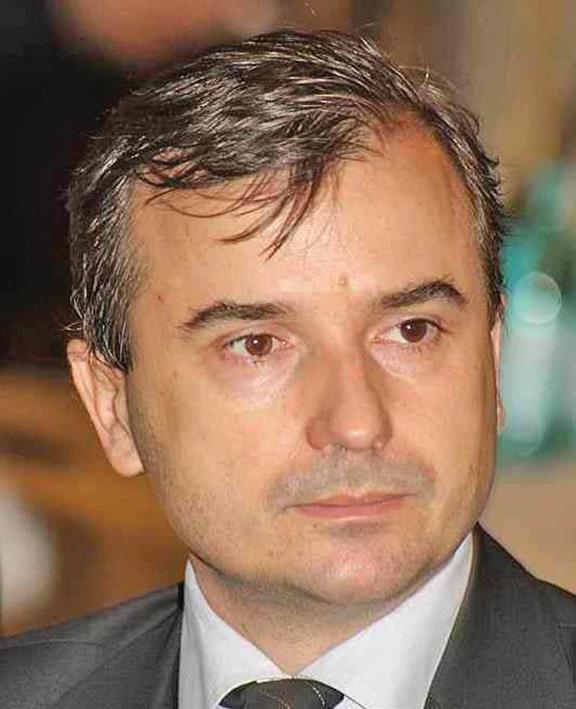Proiectul Români pentru români.  Solidaritate cu românii din județele Covasna, Harghita și Mureș (9)