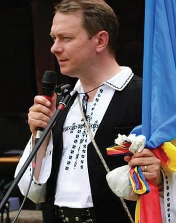 Proiectul Români pentru români. Solidaritate cu românii din județele Covasna, Harghita și Mureș (14)