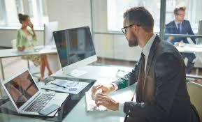 Primarul municipiului Sfântu Gheorghe: E nevoie de o abordare profesionistă în ce priveşte digitalizarea administraţiei