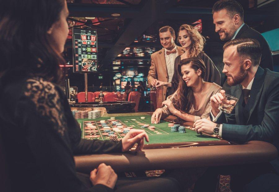De ce trebuie să verifici orice cont deschis la cazinourile online și cum poți face acest lucru