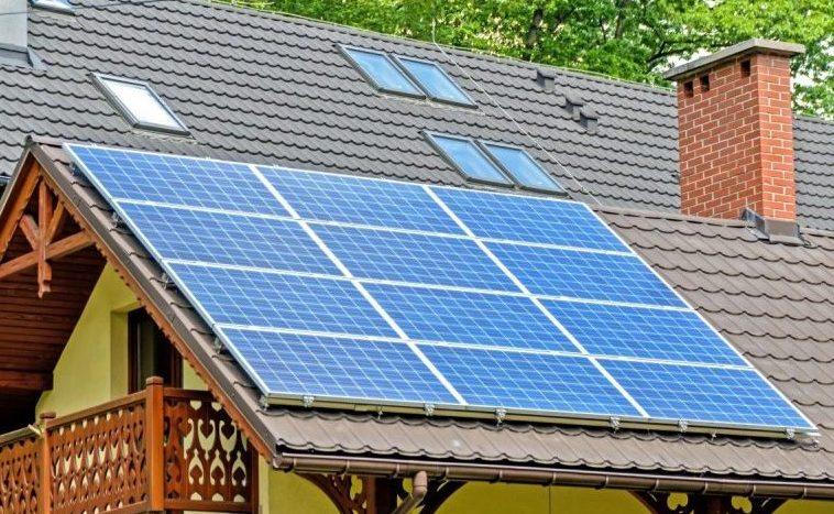 """AFM: 12.718 de proiecte declarate eligibile în prima sesiune a Programului """"Casa Verde Fotovoltaice"""