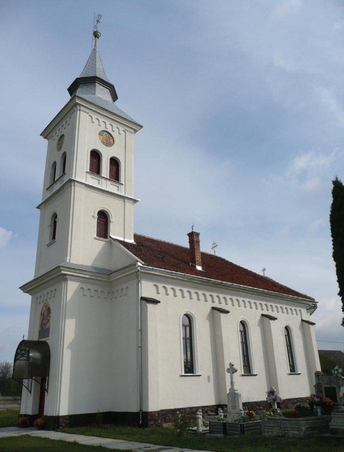TRIANON 100: Martorii apărării preotului român din Dobolii de Jos, judeţul Trei Scaune, din 1917