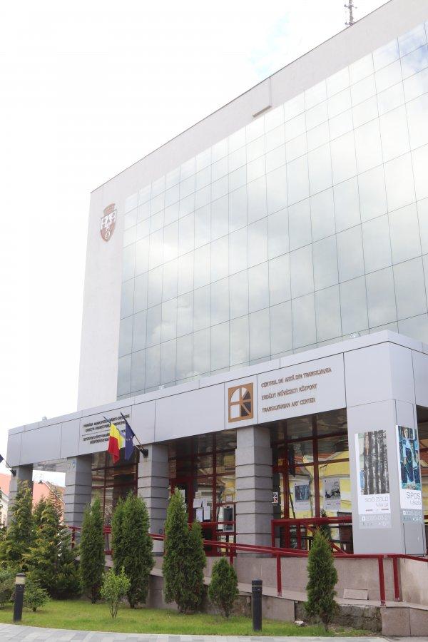 Peste trei sferturi dintre locuitorii din Sfântu Gheorghe au achitat impozitele locale