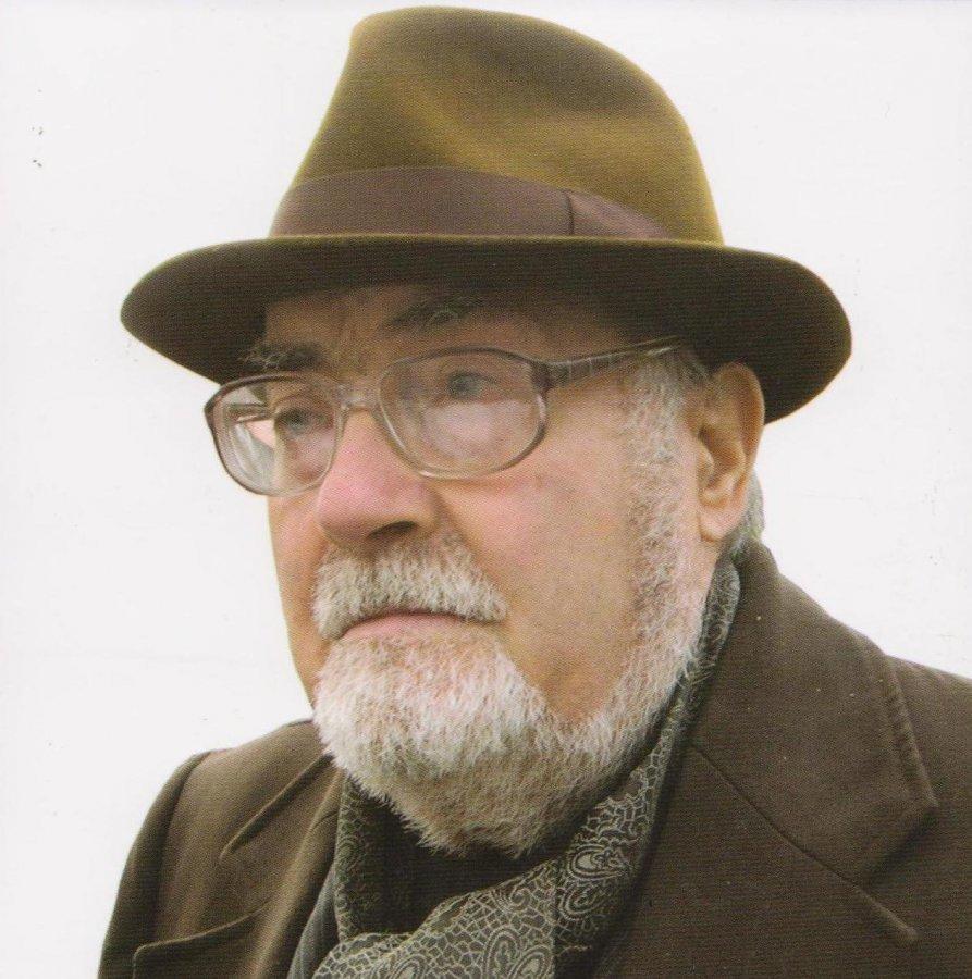 In memoriam. Ioan RANCA (1932-2020)