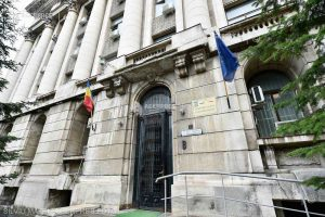 Hăncescu (FSLI), despre scenariul anului şcolar hibrid: Randamentul elevului în online e la 50%