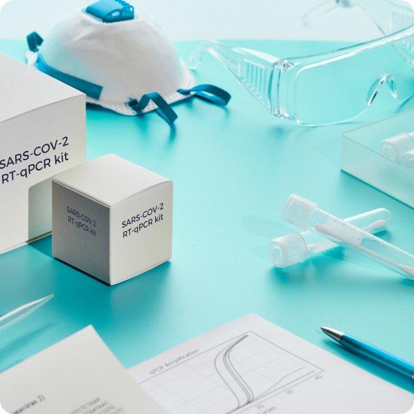 Synevo România recoltează probe pentru teste Real Time PCR în 50 de centre de recoltare, amplasate în 36 de orașe, printre care și Sfântul Gheorghe
