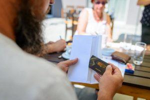 Firma BERTIS a lansat CARDUL BERTIS, pentru recompensarea clienților fideli