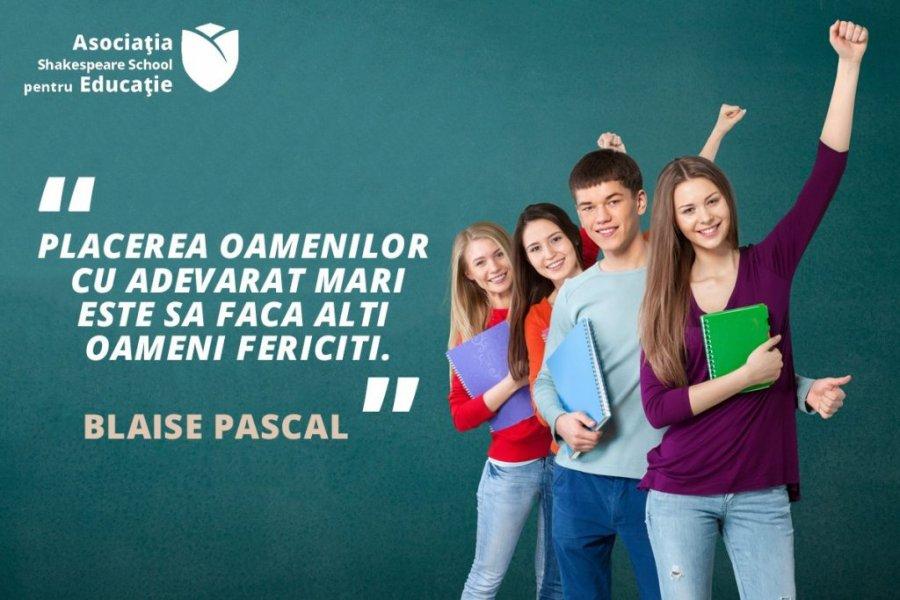 Tinerii din România sunt pe ultimul loc în UE la competenţele digitale