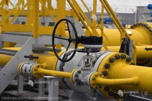 O sumă de 235 de milioane de euro pentru dezvoltarea reţelelor de distribuţie a gazelor poate fi accesată din 17 august (MFE)