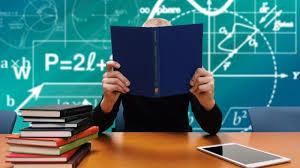 Pregătiri pentru examenul național pentru ocuparea posturilor didactice/ catedrelor din unitățile de învățământ preuniversitar