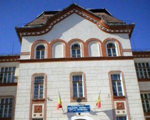 """De ce sunt blocate investițiile de la Colegiul Național """"Mihai Viteazul"""" Sf.Gheorghe?"""