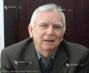 Angajată a Primăriei Târgu Secuiesc diagnosticată cu COVID-19; ceilalţi angajaţi, negativi