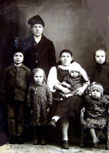 Jurnal din anii ciumei Covid 19  Nunţile de demult, în satul copilăriei mele (III)